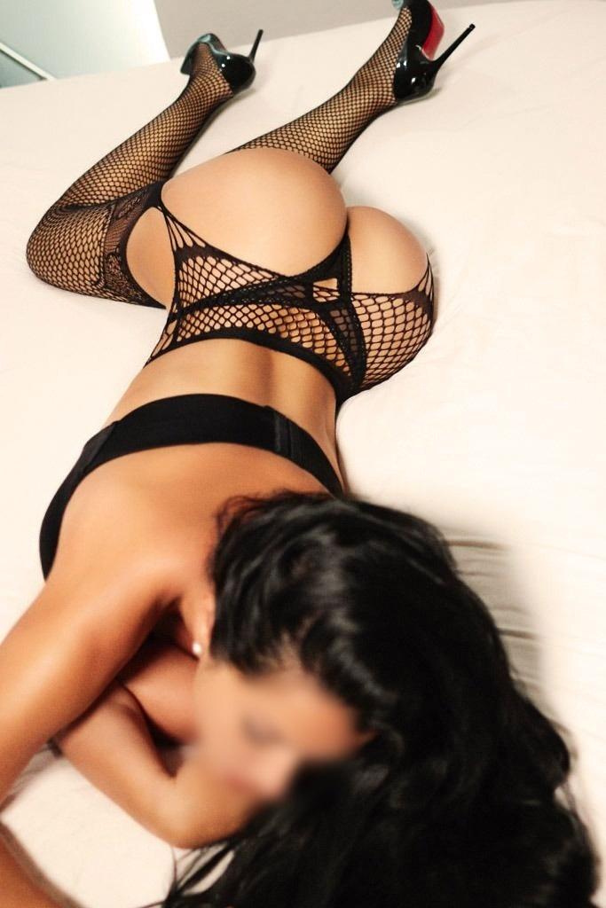 Camila Miami