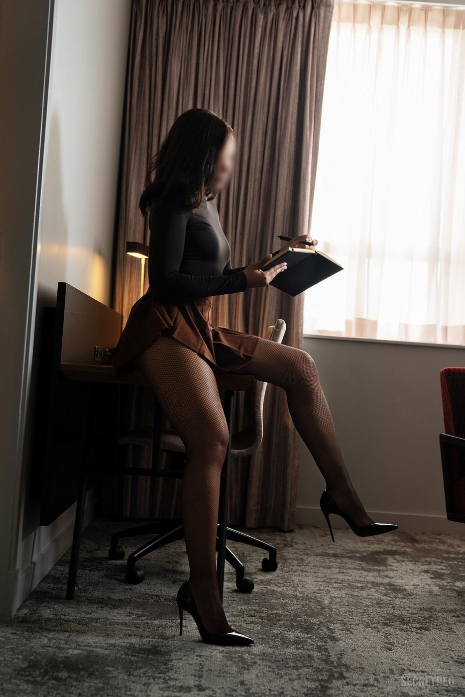 Diana Cruz