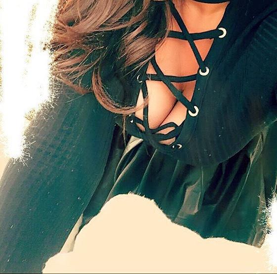 Adriana Maysun