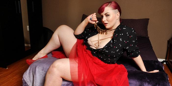 Mary Jaynn's Cover Photo