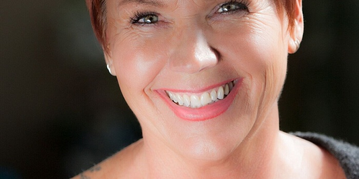 Jaeleen Creatrix of Bondassage's Cover Photo