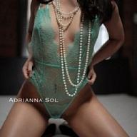 Adrianna Sol