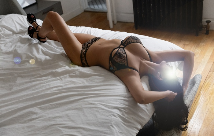 Miranda Cameron