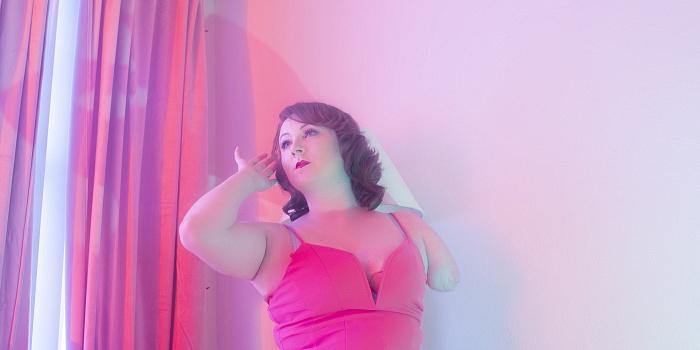 Celeste Williams's Cover Photo