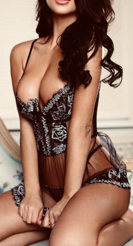 Bianca Kelly