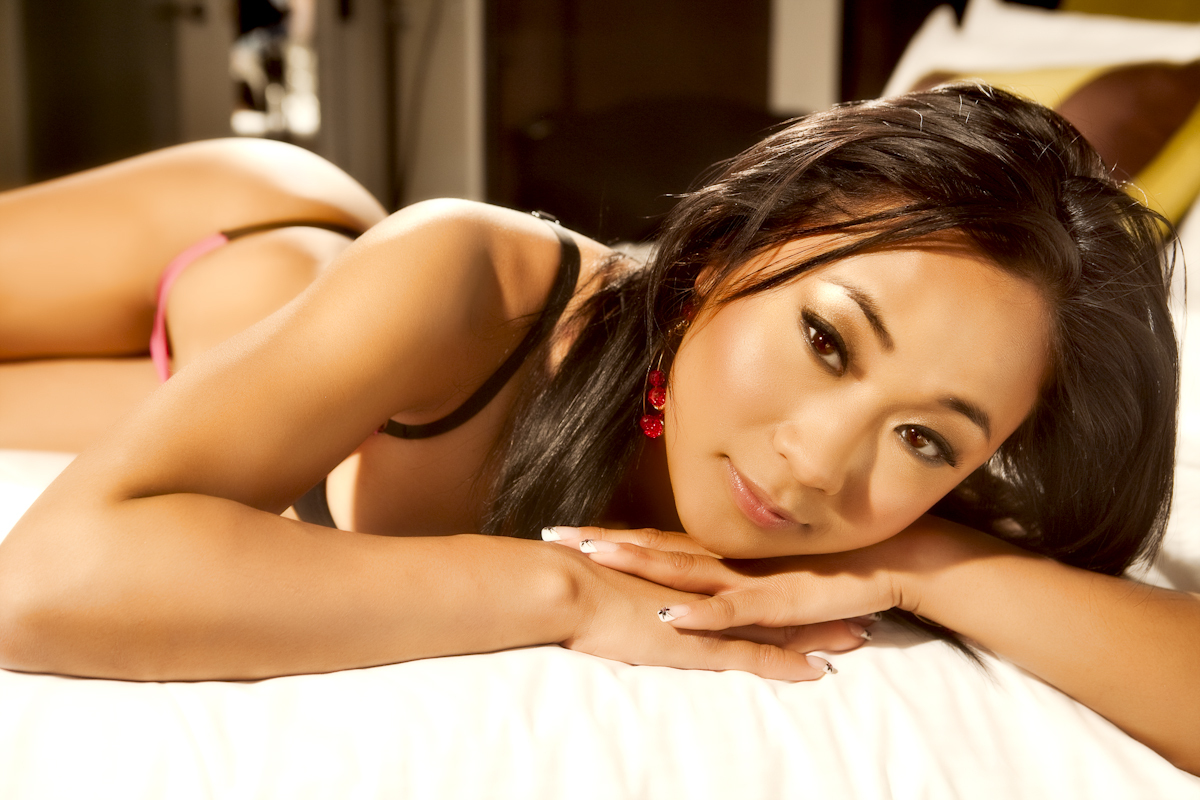 Escorts asian vip vegas Escort Gorgeous Asian GFE Escort, hot girl in Las Vegas NV