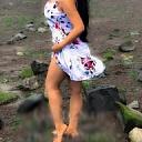 Olivia Corazon