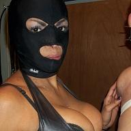 Mistress Julianna