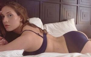 Maia Vienna
