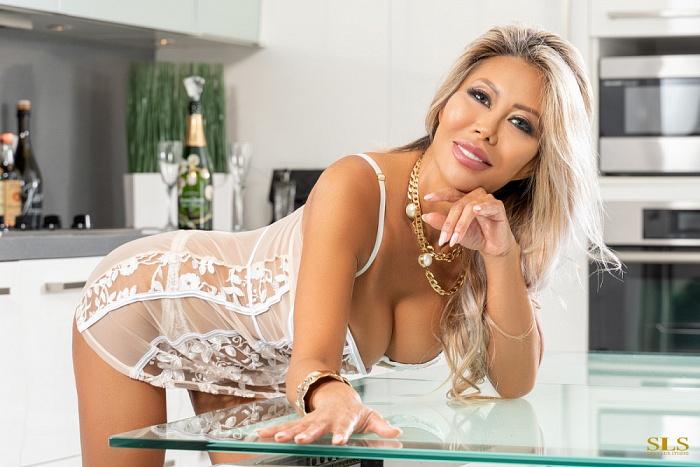 Layla Bentley