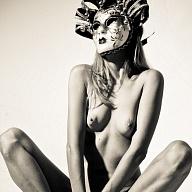 Molly Daniels's Avatar