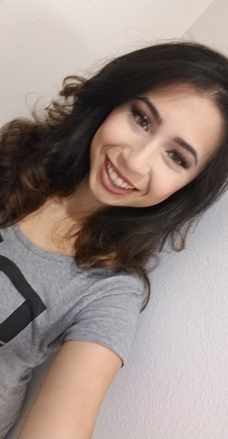 Nataly Valera