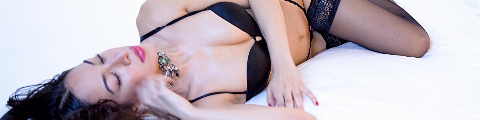 Giselle Valais's Cover Photo