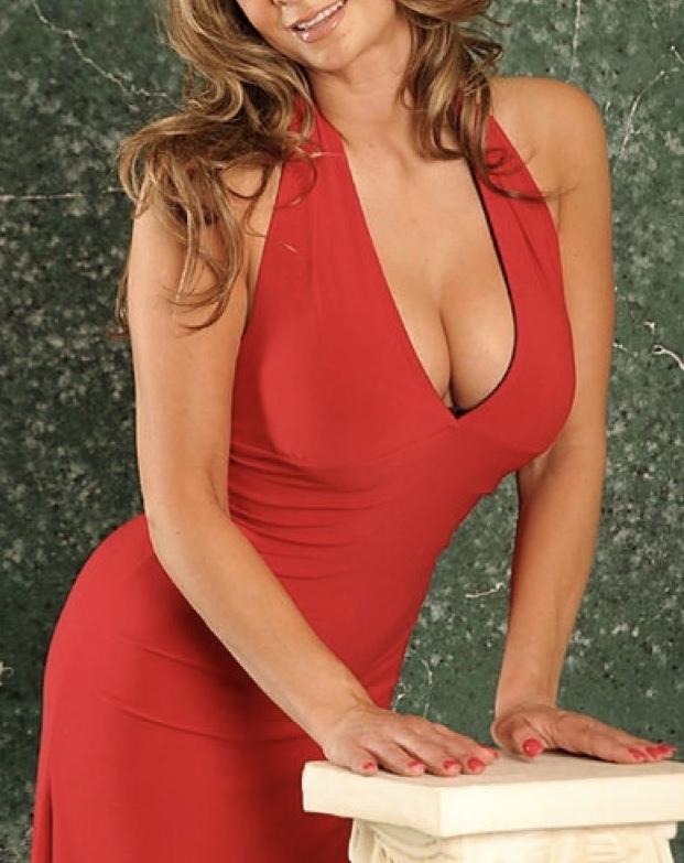 Holly Dahl