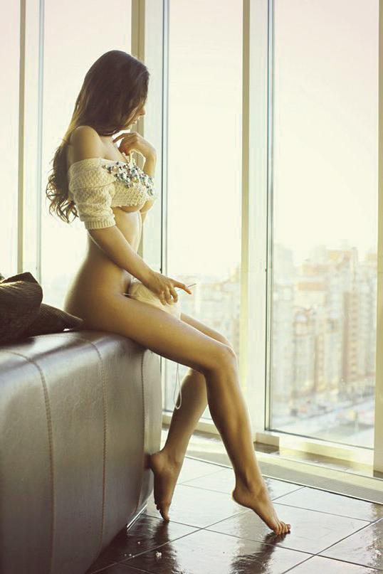 Natalie Elmore