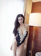 Gloria Azusa