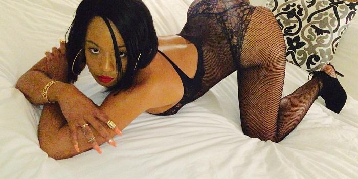 CamiBambi's Cover Photo