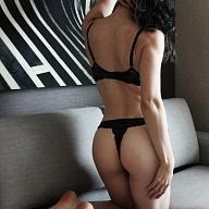Victoria Lindelle
