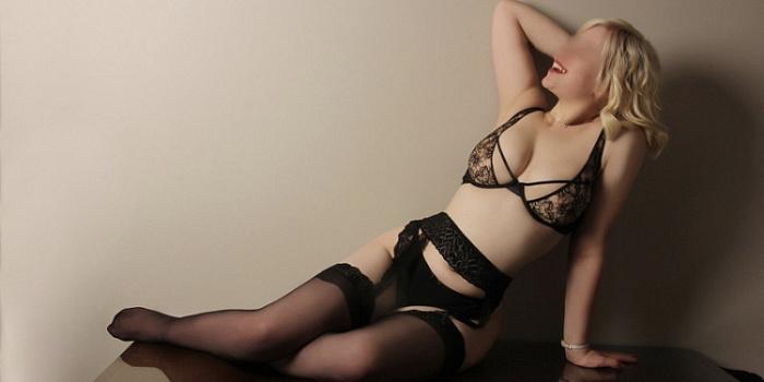 Valerie Love's Cover Photo