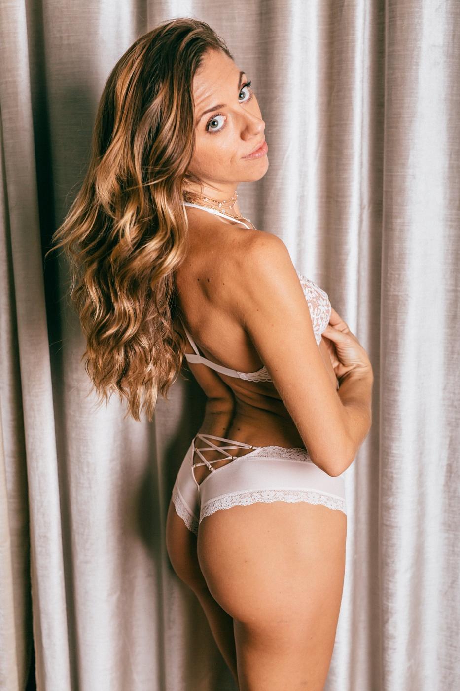 Lindsay Lotus
