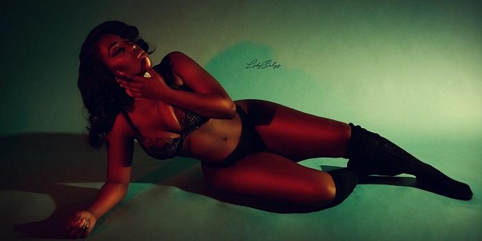 Bella Bonita's Cover Photo