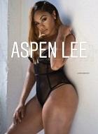 Aspen Lee