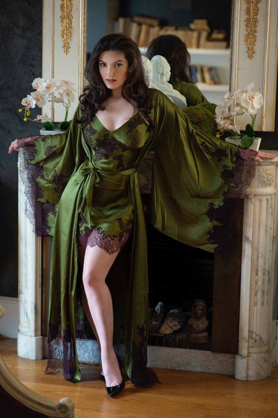 Alice Asprey