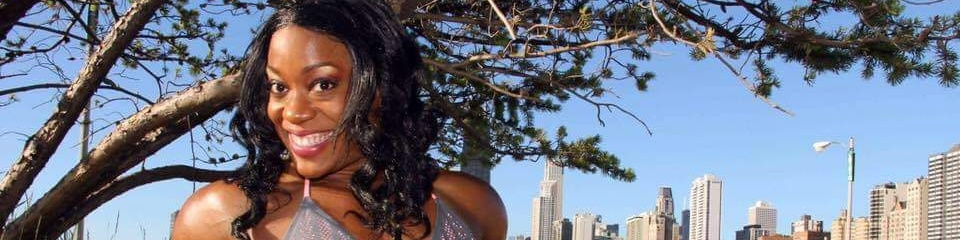 Marcella Hendrix's Cover Photo