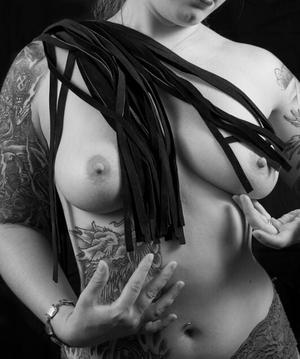 Leela Sapphire