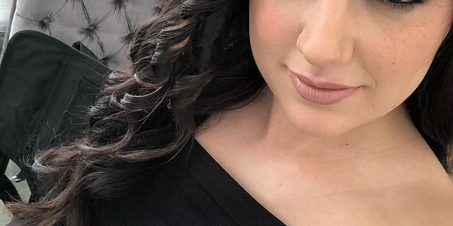 Miranda Miller's Cover Photo