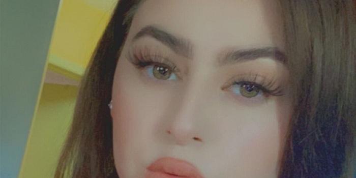 Alexa Rose's Cover Photo