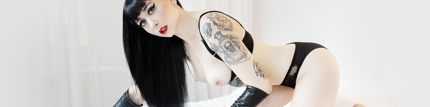 Ramona Ryder's Cover Photo