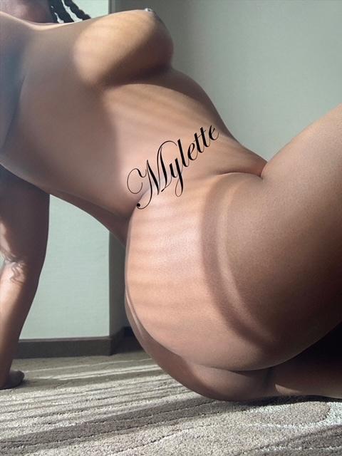Mylette