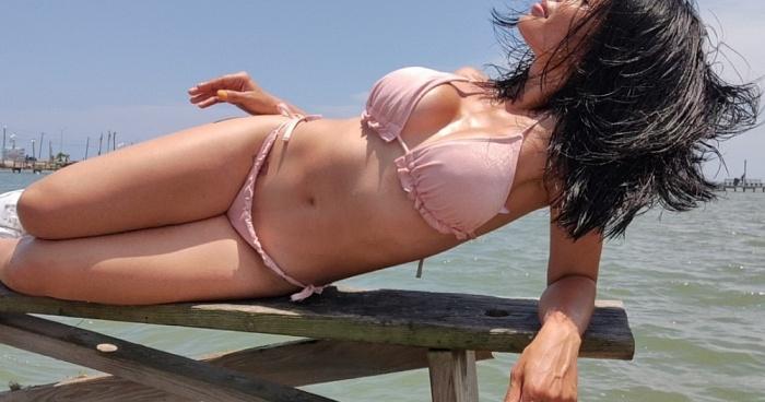 Valeriana Vergara