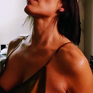 Sienna Bari's Avatar