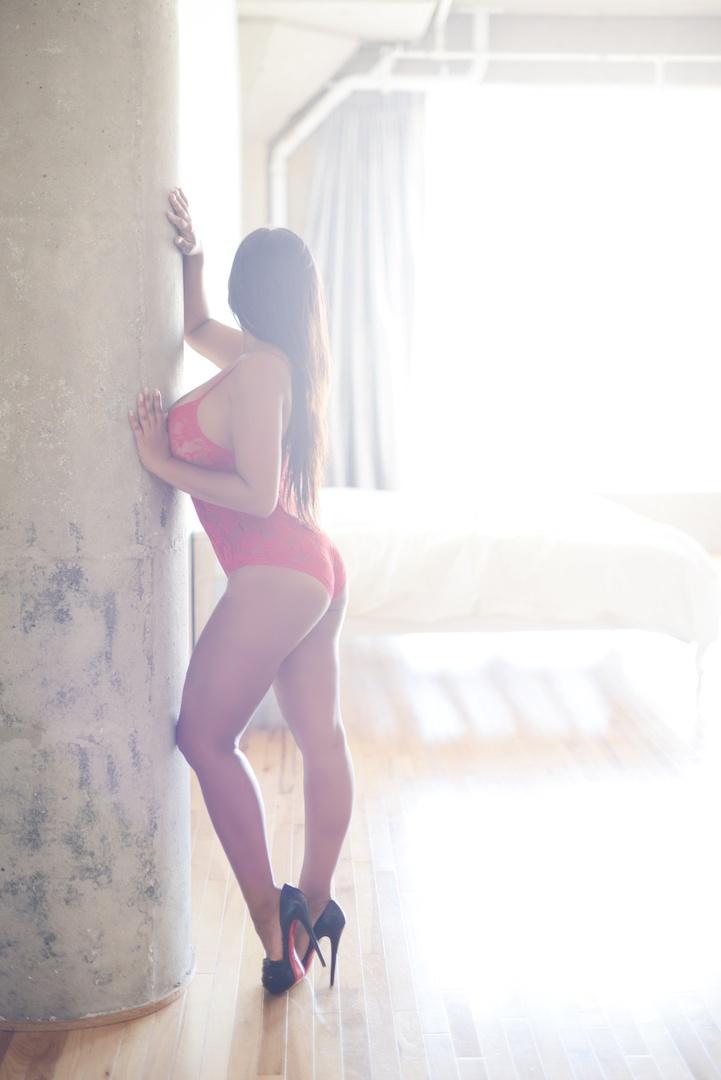 Kylie Danns