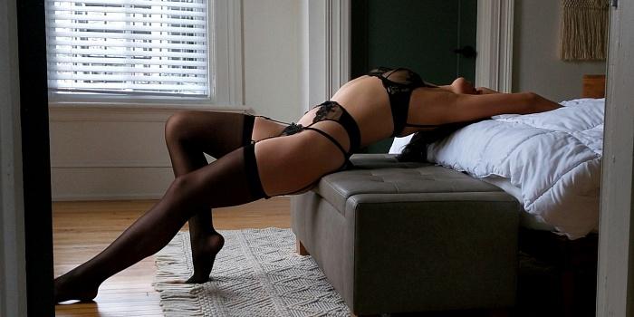 Anita Raye's Cover Photo