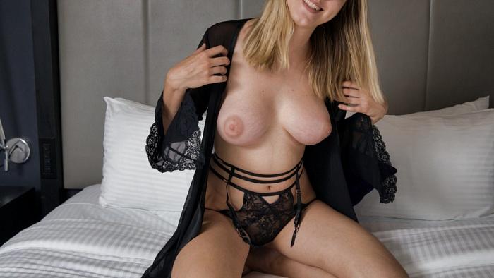 Eva Larsen