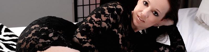 Jessica's Cover Photo