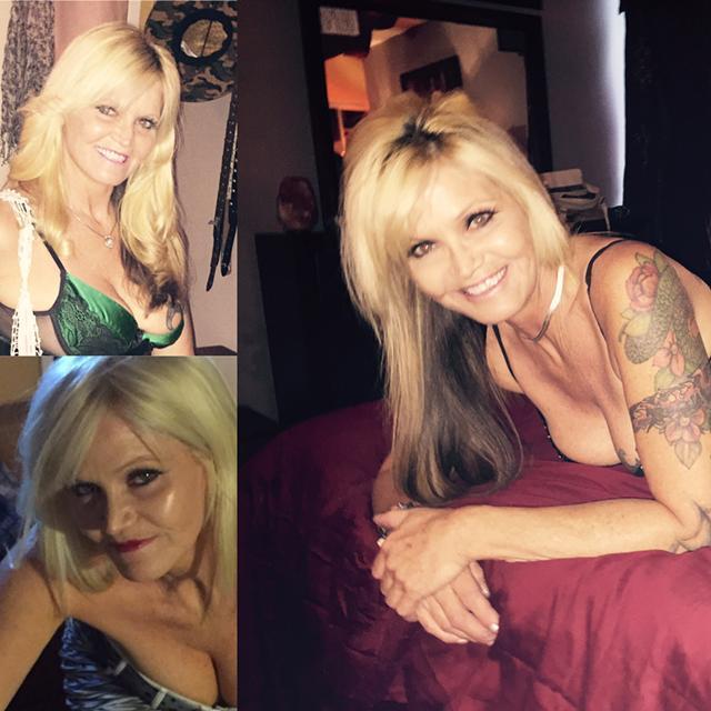 Heather Harlett