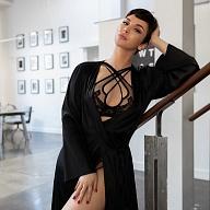 Ada Mahr