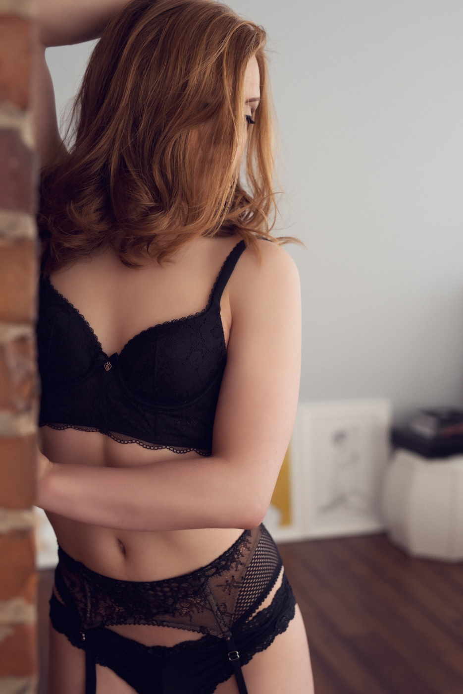Sofia Tofte