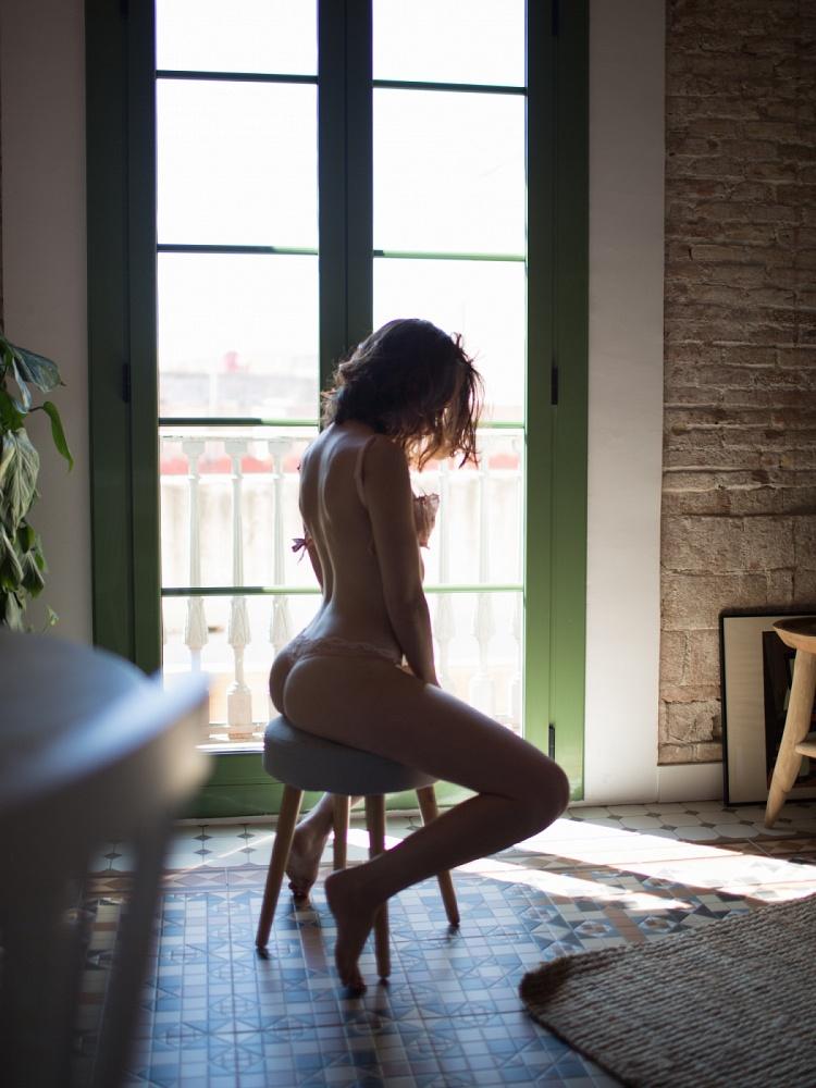 Anna Alba