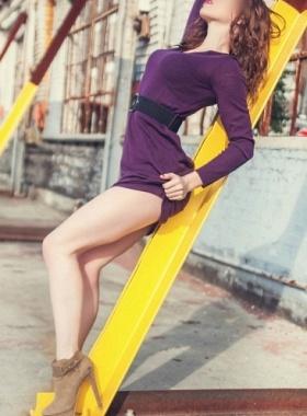 Charlotte Breeze