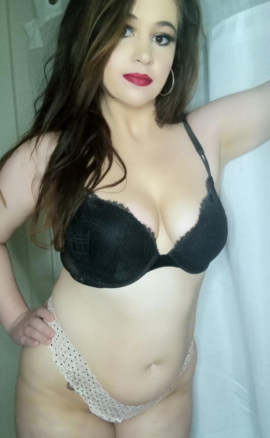 Nicole Ruby