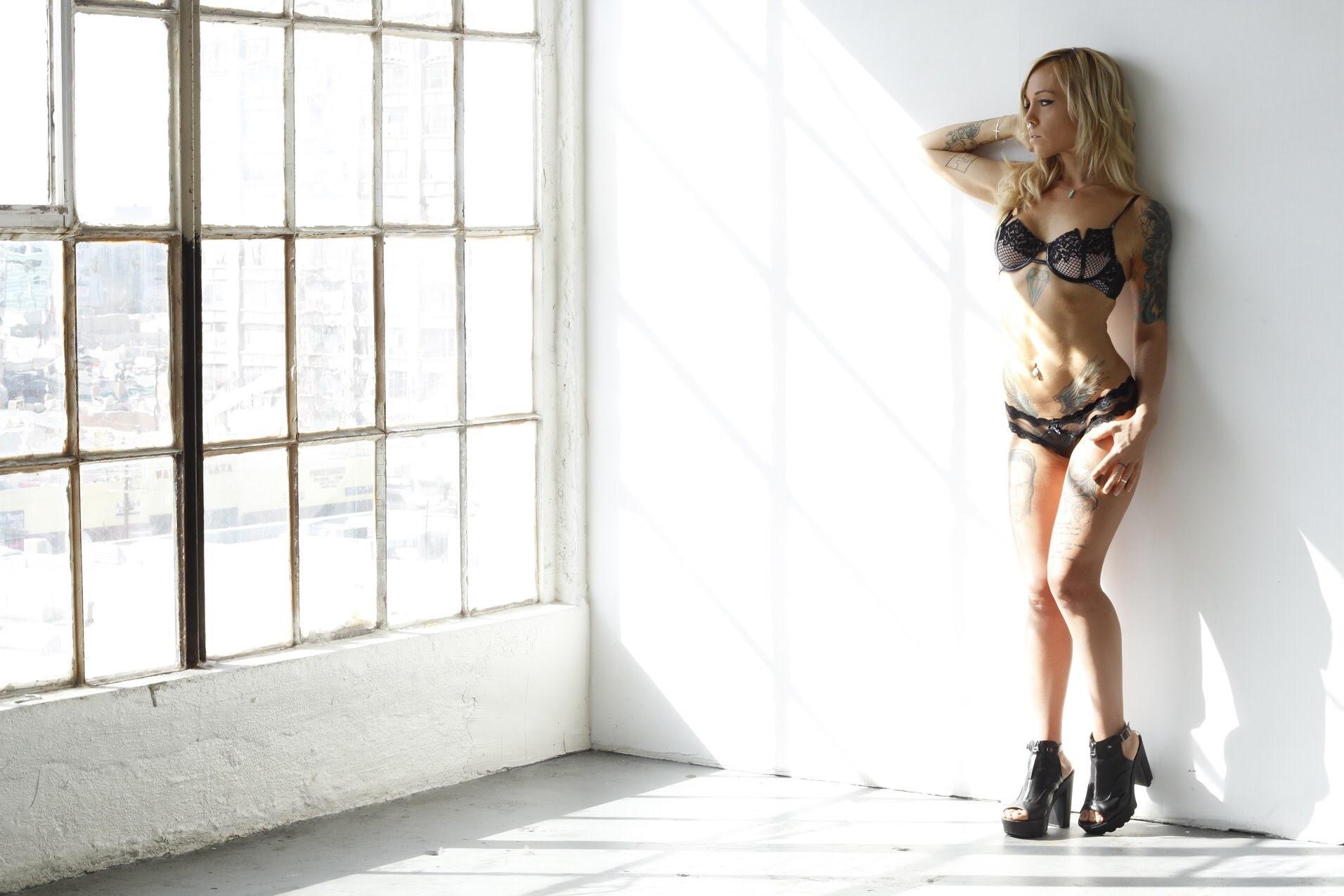 Kristyn Black