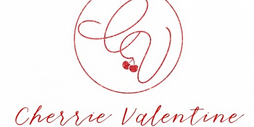 Cherrie Valentine's Cover Photo